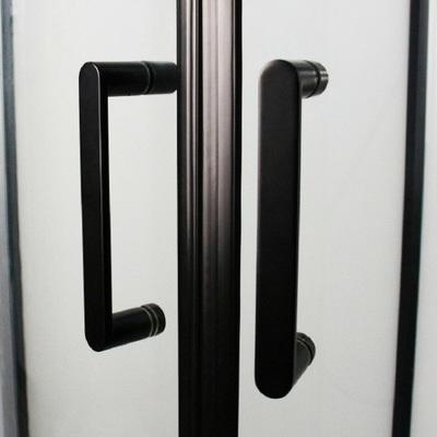 Душевая кабина Banff G-001 (фото, вид 10)