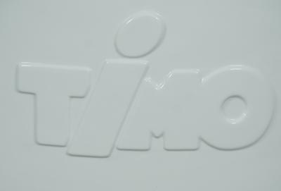 Душевая кабина Timo Comfort T-8880 Fabric Glass (фото, вид 7)