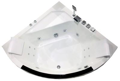 Гидромассажная ванна Orans BT-62118М (фото, вид 2)