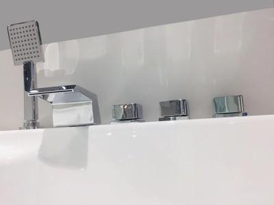 Гидромассажная ванна Orans BT-62118М (фото, вид 6)