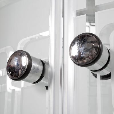 Душевая кабина DETO ЕМ2712 R N LED с гм. (фото, вид 8)