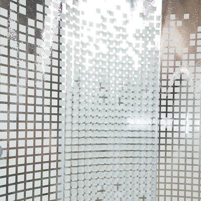 Душевая кабина DETO L 902 L с гидромассажем (фото, вид 6)