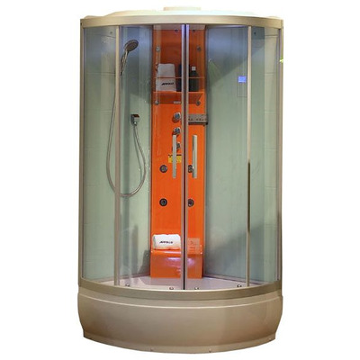 Душевая кабина Appollo TS-8023 (фото, вид 1)