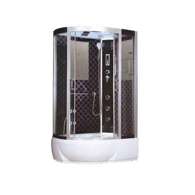 Душевая кабина Aqua Joy AJ-3920 R (фото, вид 1)