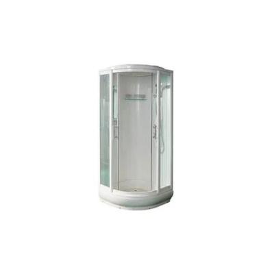 Душевая кабина Aquanet C5043C (фото, вид 1)