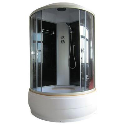 Душевая кабина Artex ART/T-CK2-99 (фото, вид 1)