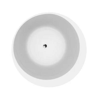 Ванна Vayer Boomerang 160x160