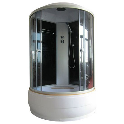 Душевая кабина Artex ART/T-CK2-99 (фото)
