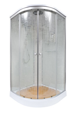 Душевая кабина Deto ЕМ1590