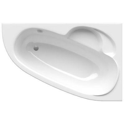 Ванна ALPEN Terra 140 без гидромассажа