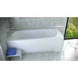 Ванна BESCO BONA 170x70