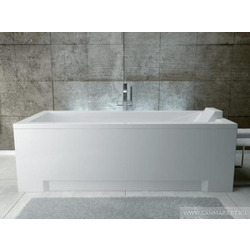 Ванна BESCO MODERN 130x70