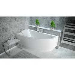 Ванна BESCO PRAKTIKA 140x70 L