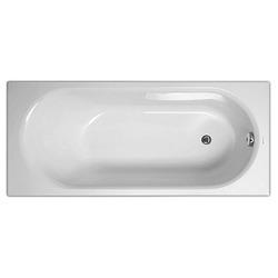 Ванна Vagnerplast Kasandra 160x70