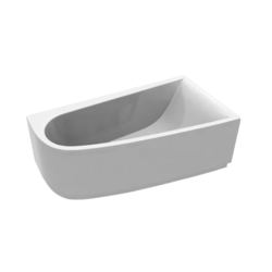Ванна Vayer Boomerang 170x90