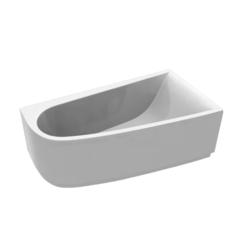 Ванна Vayer Boomerang 150x90
