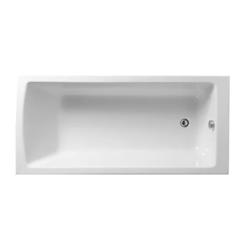 Ванна VitrA Neon 170x75