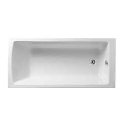 Ванна VitrA Neon 170x70