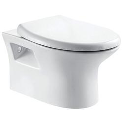 Унитаз Creo Ceramique Nice NI1100