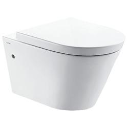 Унитаз Creo Ceramique Creo CR1100