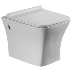 Унитаз GID-ceramic TR2024