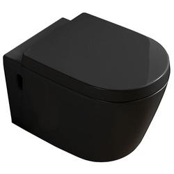 Унитаз GID-ceramic TR2100-18
