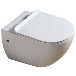 Унитаз GID-ceramic TR2195