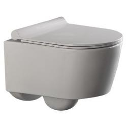 Унитаз GID-ceramic TR2197