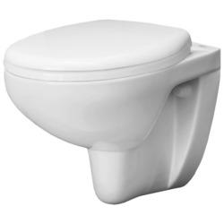Унитаз Grohe Bau Ceramic NW0002