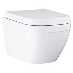 Унитаз Grohe Euro Ceramic 39554000