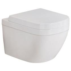 Унитаз Grohe Euro Ceramic NW0024