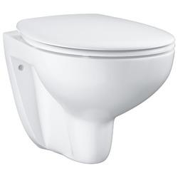 Унитаз Grohe Bau Ceramic 39351000