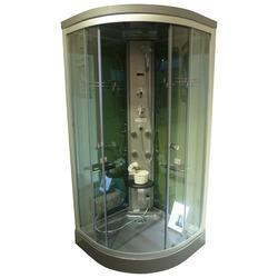 Душевая кабина Appollo A-8059