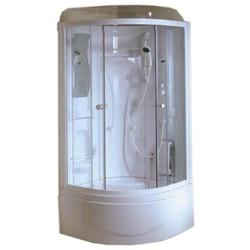 Душевая кабина Appollo TS-50