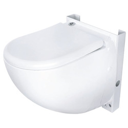 Унитаз SFA Sanicompact Comfort