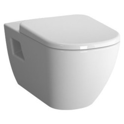 Унитаз VitrA D-Light 5910B003-0075