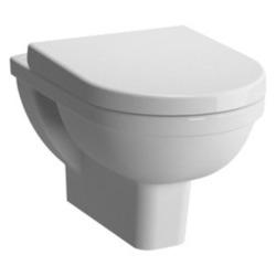 Унитаз VitrA Form 300 7755B003-0075
