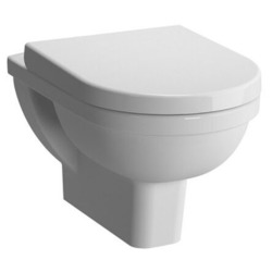 Унитаз VitrA Form 7755B003-6039