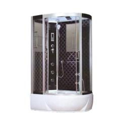 Душевая кабина Aqua Joy AJ-3920 L