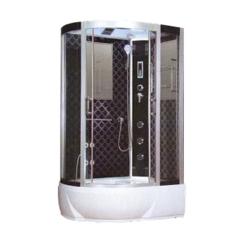Душевая кабина Aqua Joy AJ-3920 R