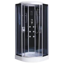 Душевая кабина Aqua Joy AJ-5010