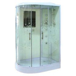 Душевая кабина Aqua Joy AJ-2412 R