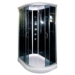 Душевая кабина Aqua Joy AJ-3012 L
