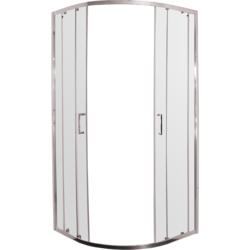 Душевой уголок ALTTI-601 Сlean Glass