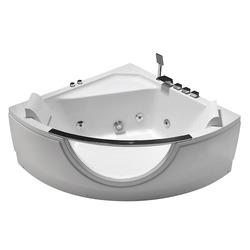 Гидромассажная ванна Orans BT-62118М