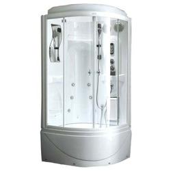 Душевая кабина Aqualux F128