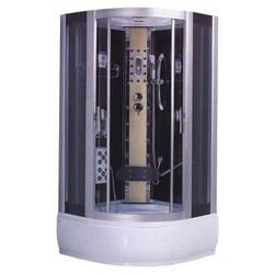 Душевая кабина Aqualux HRC-8992