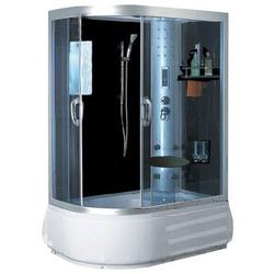 Душевая кабина Aqualux 8080 R