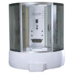 Душевая кабина Aqualux HRC-8998