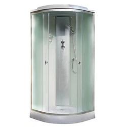 Душевая кабина Aquapulse 4121D